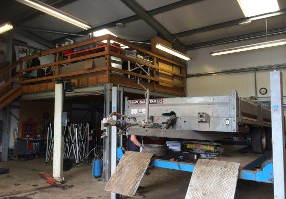 trailer-repairs-2