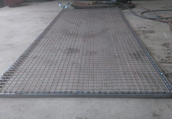 welding-fabrication-5